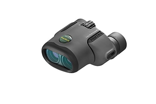 Best Binoculars for Indoor Concert Viewing