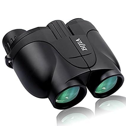 best binoculars under 30