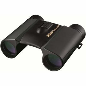 Best Small Binoculars for Hunting, Best Compact Nikon traiblazer