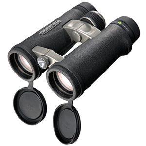 Best Binoculars for Coyote Hunting