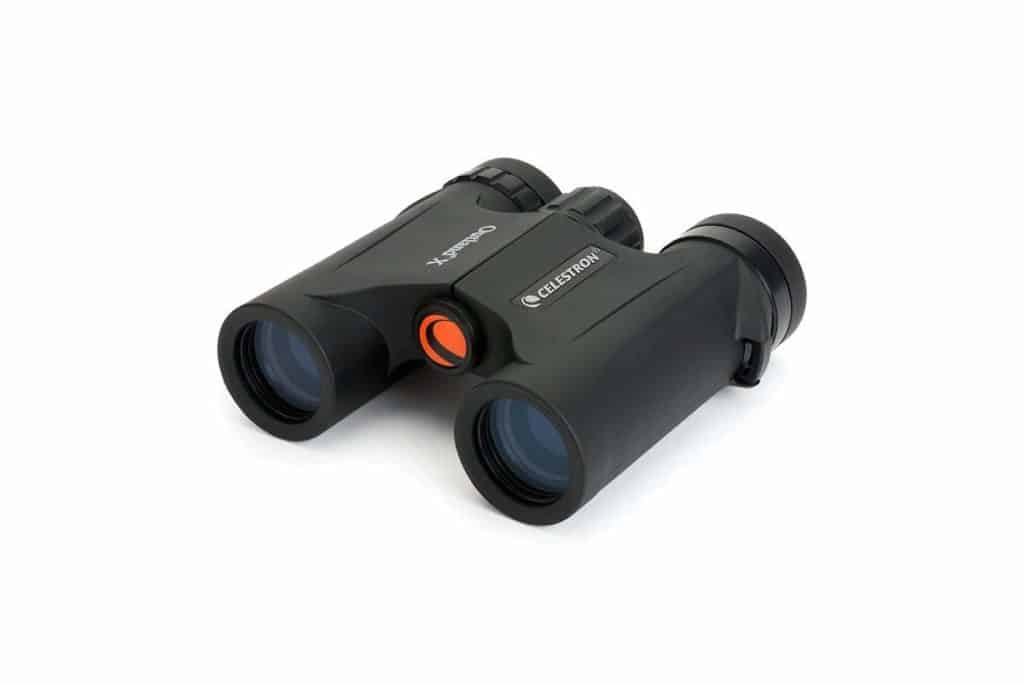 Best Compact Binoculars Under 50