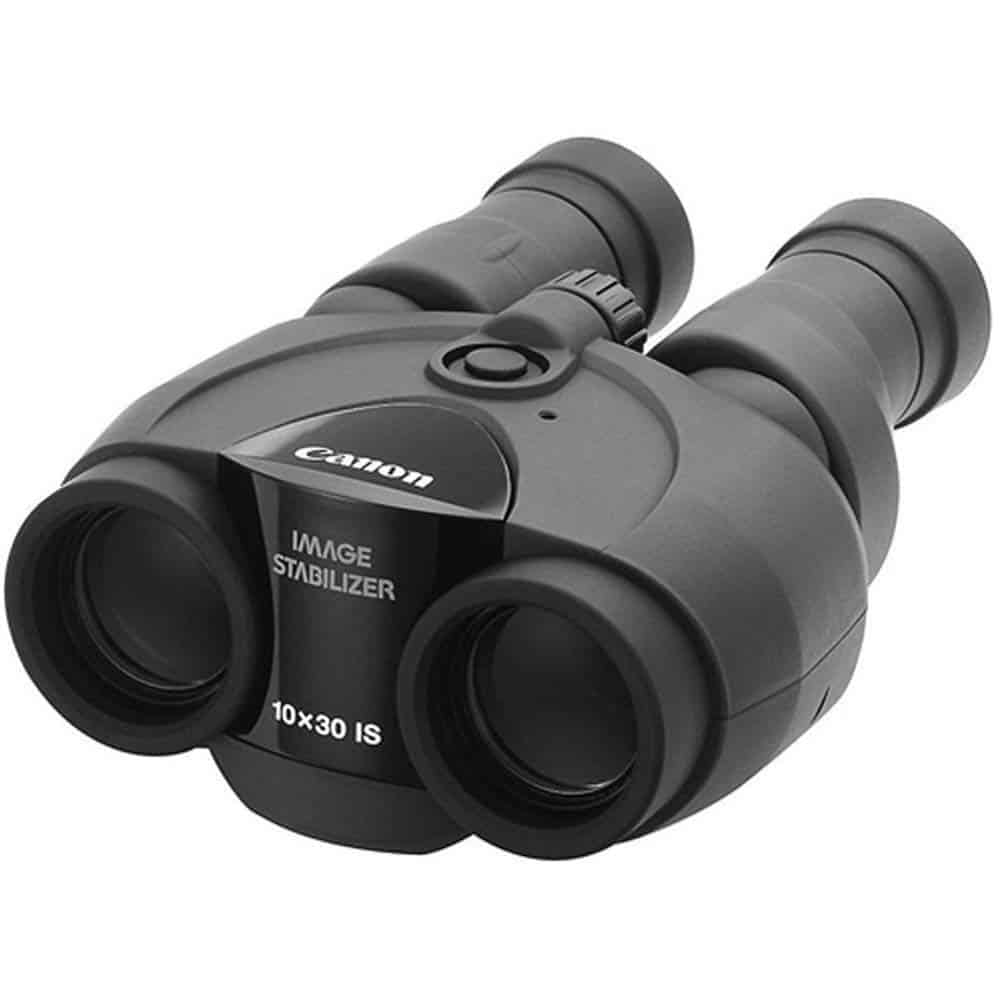 Best Image Stabilized Binoculars for Boating,canon image stabilized binoculars
