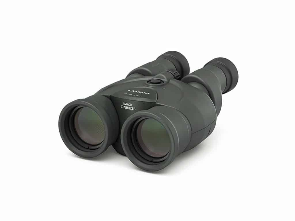 Best Image Stabilized Binoculars for Boating