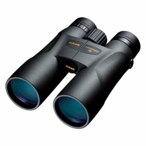 Nikon Prostaff 5 12x50 Review