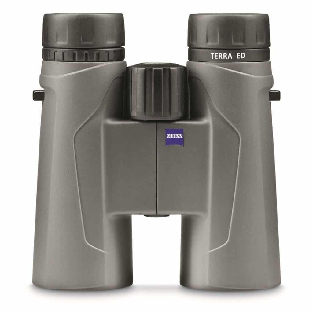 Best Binoculars for Nature Viewing