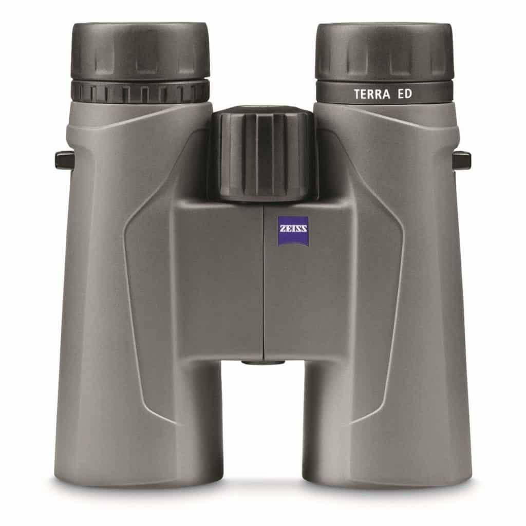 binoculars history roof prism binoculars