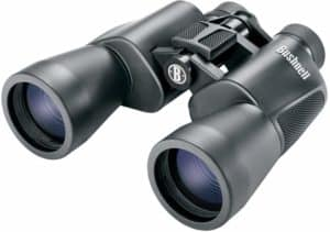 Best 12x50 Binoculars for the Money