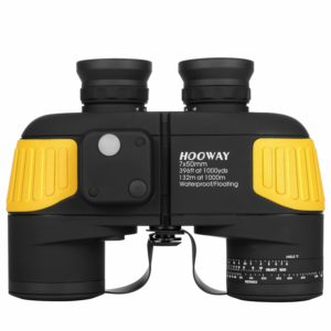 How to select Binoculars for Boating,Marine,Yachting