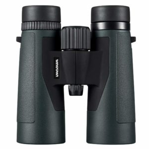 Understanding Binocular Optics