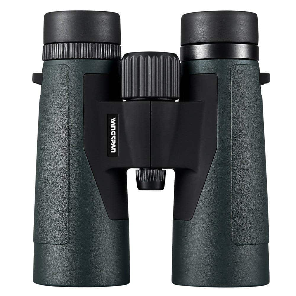 mountain viewing binoculars