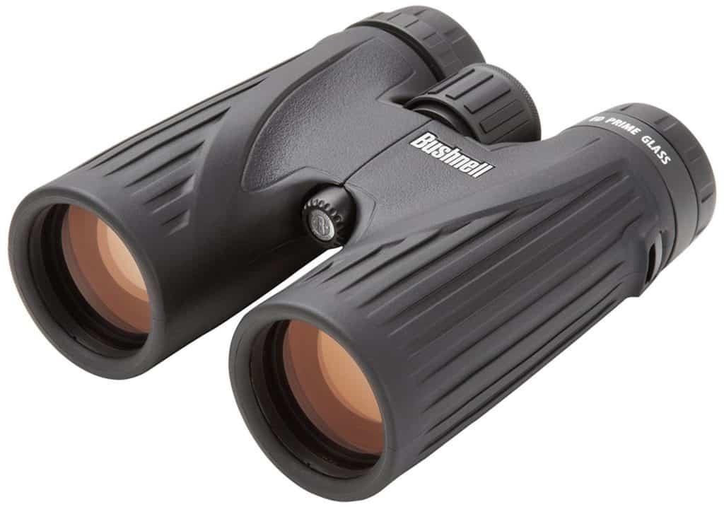 best american made binoculars