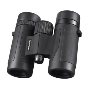 wingspan optics spectator binoculars review