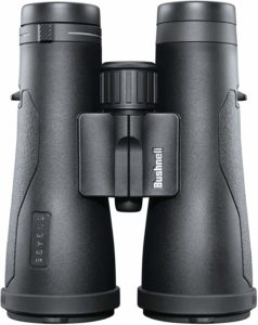 best 12×50  Binoculars for hunting