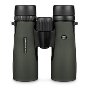 vortex diamondback hd binoculars review