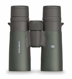 Vortex Razor HD 10x42 Binoculars Review, best bird watching binoculars for the money