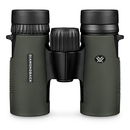 binoculars for nature observation