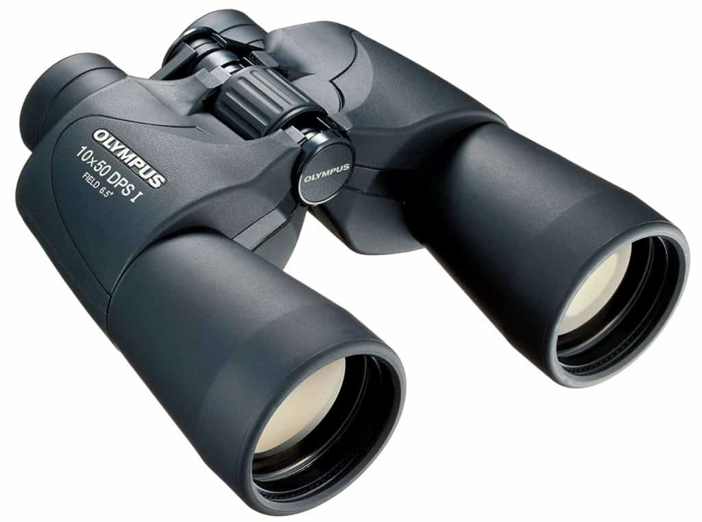 all round binoculars