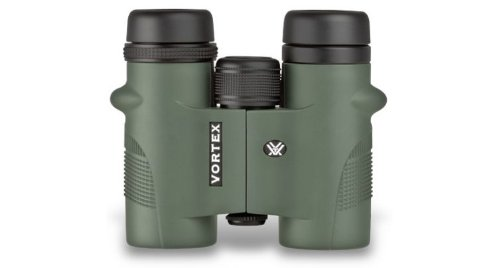 Best Binoculars for Turkey Hunting, vortex diamondback binoculars