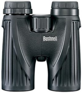 Bushnell legend ultra hd review, best hunting binoculars for the money