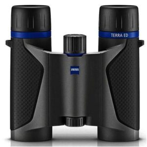 Zeiss Terra ED pocket 8x25 review,Best Compact Binoculars for the Money