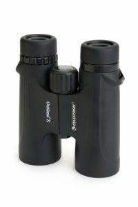 Best Elk Hunting Binoculars