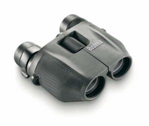Best Compact Zoom Binoculars