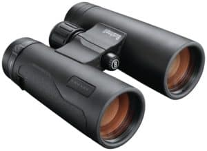 Bushnell Engage Binocular Review