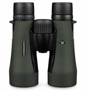 Vortex Diamondback 10x50 binoculars Review