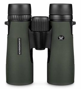 vortex diamondback 8x42 binoculars review
