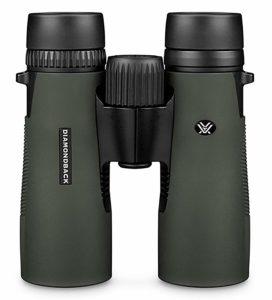 best affordable binoculars for birding