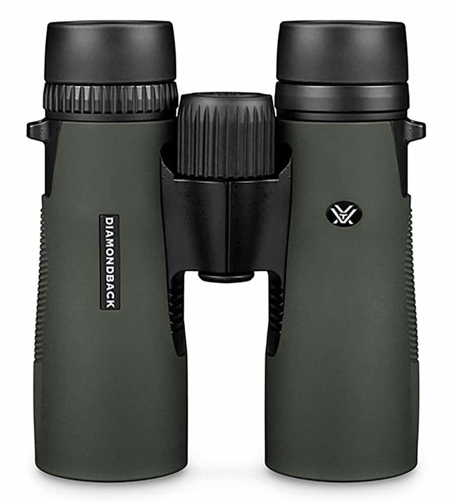 best affordable binoculars for birding