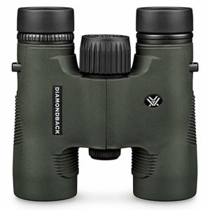Vortex Diamondback 8x28 Review