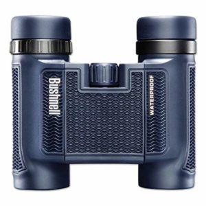 Best Binoculars for Kayaking, binoculars for kayaking