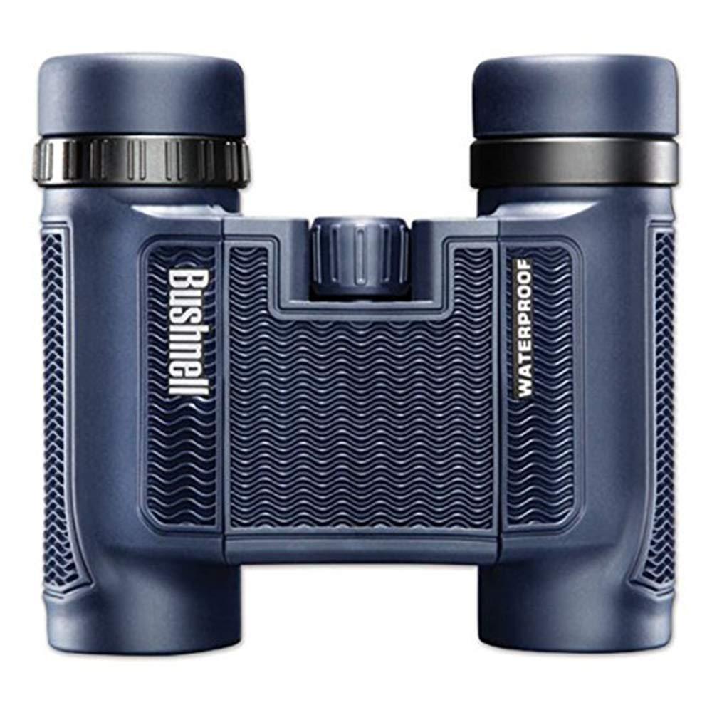 Best Binoculars for Kayaking